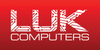 Luk Computers